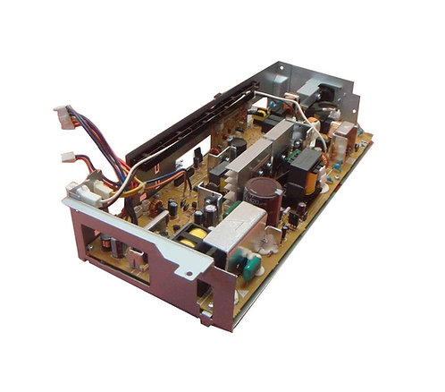 RM1-5763 CP4025 CP4525 CM4540Low Voltage Power Supply (LVPS)