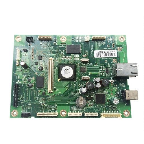 CF229-60001M425PrinterFormatter BoardCF229-67018