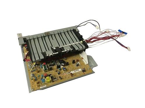 RM1-1041 4345 M4345 Engine Power Supply