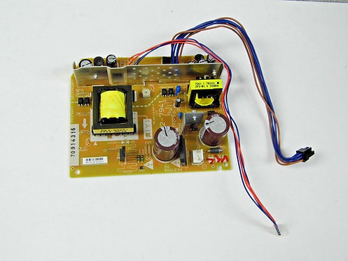 RM2-7941 M501 M506 Printer Low Voltage power supply LVPS