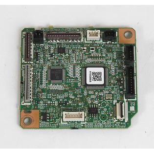 RM2-8680-000CN HP M402 M403 M426 M427 DC Controller Board