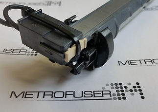 fuser Printer parts