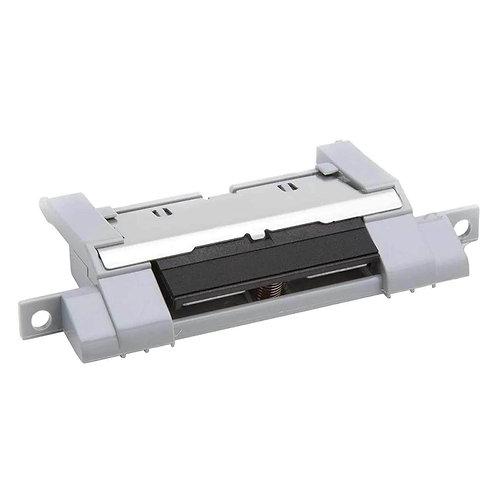 RM1-6454 P2035 P2055 Tray 3 Separation Pad