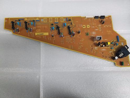 RM2-0462 M651 M680 UpperHigh Voltage Power Supply HVPS, HP LaserJet