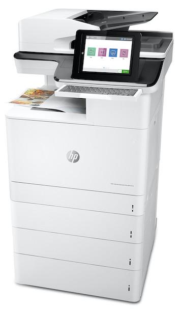Top Selling Printer Supplies for  HP Color LaserJet Enterprise M776 Printers
