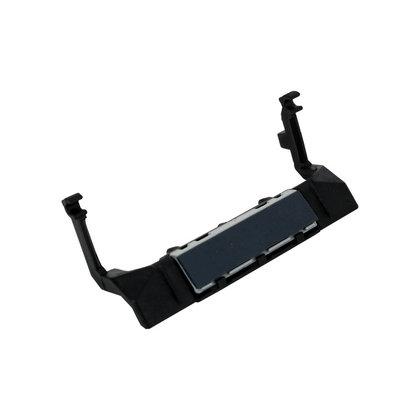 RG5-5281 4000 4100 4101 Tray 1 Separation Pad