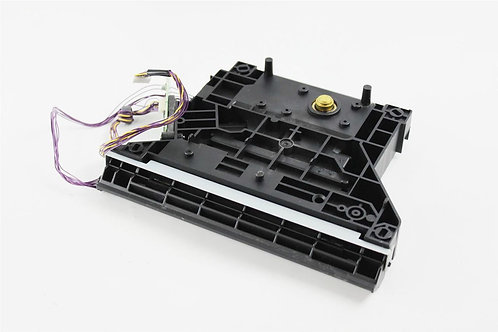RM1-1067 4250 4350 Scanner Assembly RM1-1111