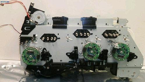 CD644-67911 M525 M570 M575 Drive Gear Assy