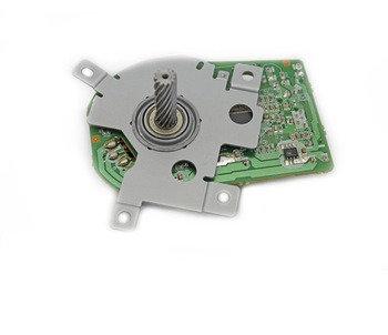 RM1-9043 M401M425 MainMotor, HP Laserjet