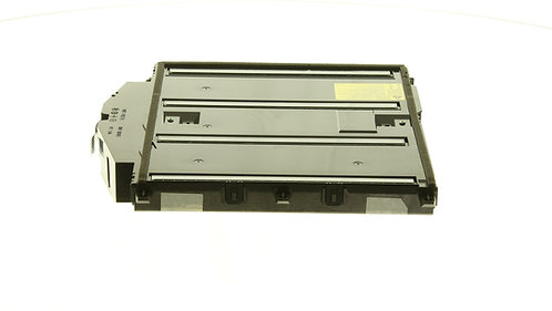 RM1-6122 CP5225 CP5525 M750 M775 MFP Laser Scanner Assembly