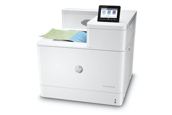 Top Selling Printer Supplies for  HP Color LaserJet Enterprise M856 Printers