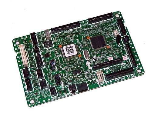 RM1-8030M351 M375 M451 M475 DC Controller