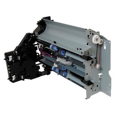 RG5-5677 9000 9040 9050 Paper Input Unit (PIU)