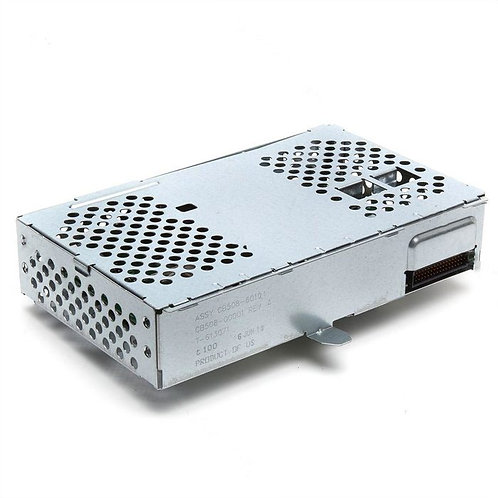 CB438-69002 P4014N P4015N P4515N Printer Formatter - Network