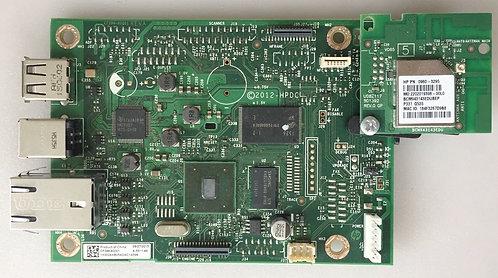 CF394-60002 M452Formatter