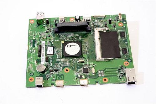 CE475-69003 P3015 Network Formatter Board