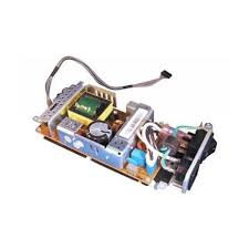 RM2-8516 M402 M403 Printer Low Voltage power supply LVPS