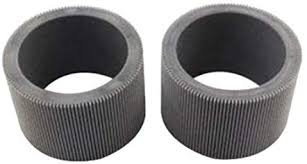 40X8297 MS510 MX510 MS610 Pickup Roller