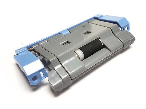RM1-2983 M5025 M5035 M712 M725 Tray 2 3 Sep Roller Assy