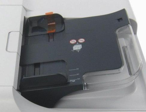 PF2309K106NIM4555 CM4540 ADF Input Tray for ADF