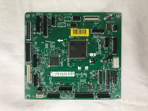 RM2-7187 M577 DC Controller