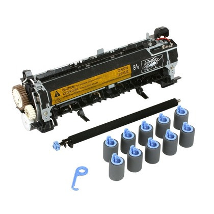 CB388A P4014 P4015 P4515 Maintenance Kit OEM Parts