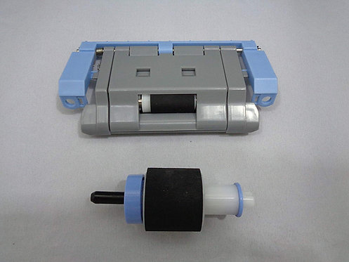CF235-67909 M712 M725 Tray 2 Tray 3 Pickup Roller & Separation Pad Kit