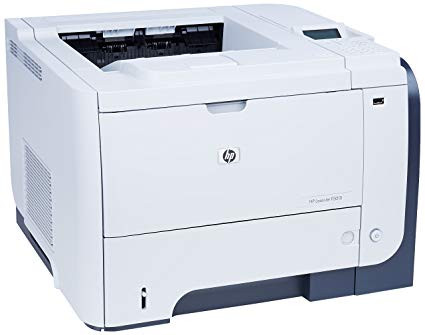 Top Selling HP LaserJet Printer Parts Lists For For P3015 P3015n