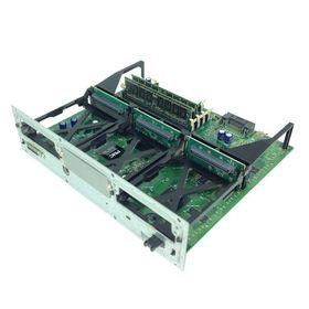 C9660-67911 4600 5500 Simplex Formatter Board C9660-69001