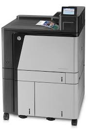 Top Selling HP Printer Parts For M806DN, M806X+, M830Z, M830Z