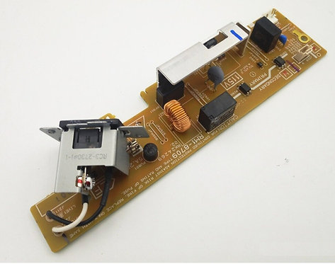 RM1-8709 M251 M276 Fuser Power Supply