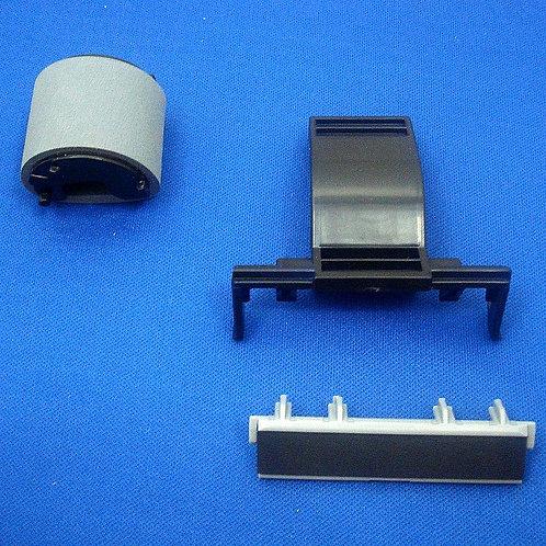 CC522-67928 M775 Tray 1 Pickup Roller Separation Pad Kit