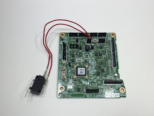 RM1-8615 M521 M525 DC controller PCA