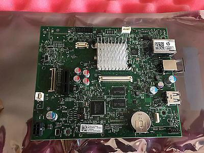 B5L24-67906 M553n M553dh M553dn Formatter B5L24-67909