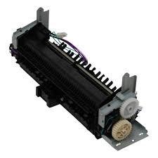 RM1-6740 CP2020 CP2025 CM2320 Fuser
