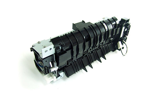 RM1-6274 New Genuine HP P3010 P3015 Fuser Assy