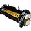 "Thumbnail: CE731A M4555 MFP Maintenance Kit ""NEXTGENN"""