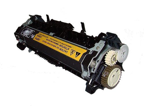 RM1-7395 New NEXTGENN M4555 Fuser