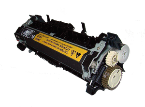 HP Printer Fuser Care, Troubleshooting and Cleaning for HP Laser Printers