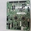 Thumbnail: RM2-9483 M631 M632 M633 DC Controller