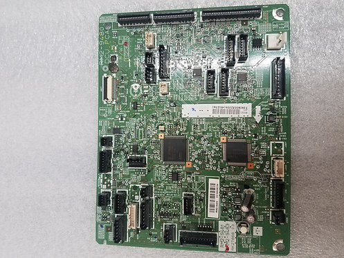 RM2-9483 M631 M632 M633 DC Controller