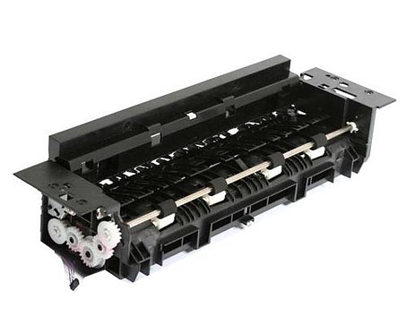 RC4-4507-000CN M501 M506 Delivery Assy POA