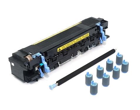 C3914A 8100 8150 Maintenance Kit C3914-69001