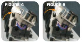 HP LJ P3015 P3010 Fuser Kit Replacement Laser Printer