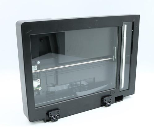 CF387-60106 M476 Printer ADF Scanner top assy