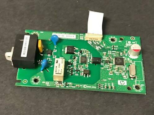 CE682-60001M375 M475 M1536 CP1525CM1415Fax Board assy