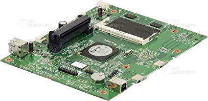 CE474-69003 P3015 Base Formatter Board PCA 07,040,7