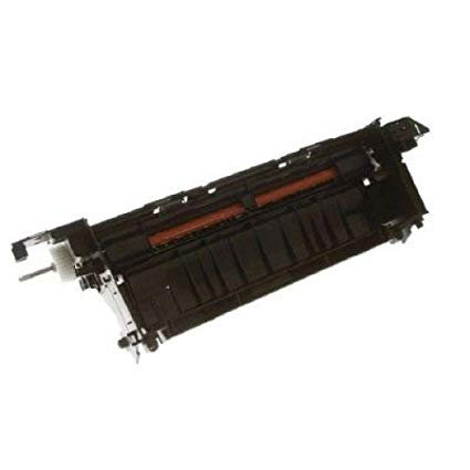 RM1-4970 CP3525CM3530M551M570M575 Paper Delivery Assembly Duplex