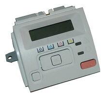 RM1-4832CP2025PrinterControl Panel Assembly