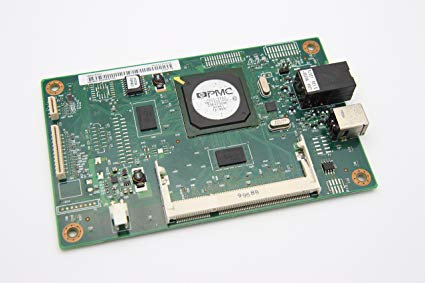 CB492-60002 CP2025 CP2025N CP2025DN Formatter